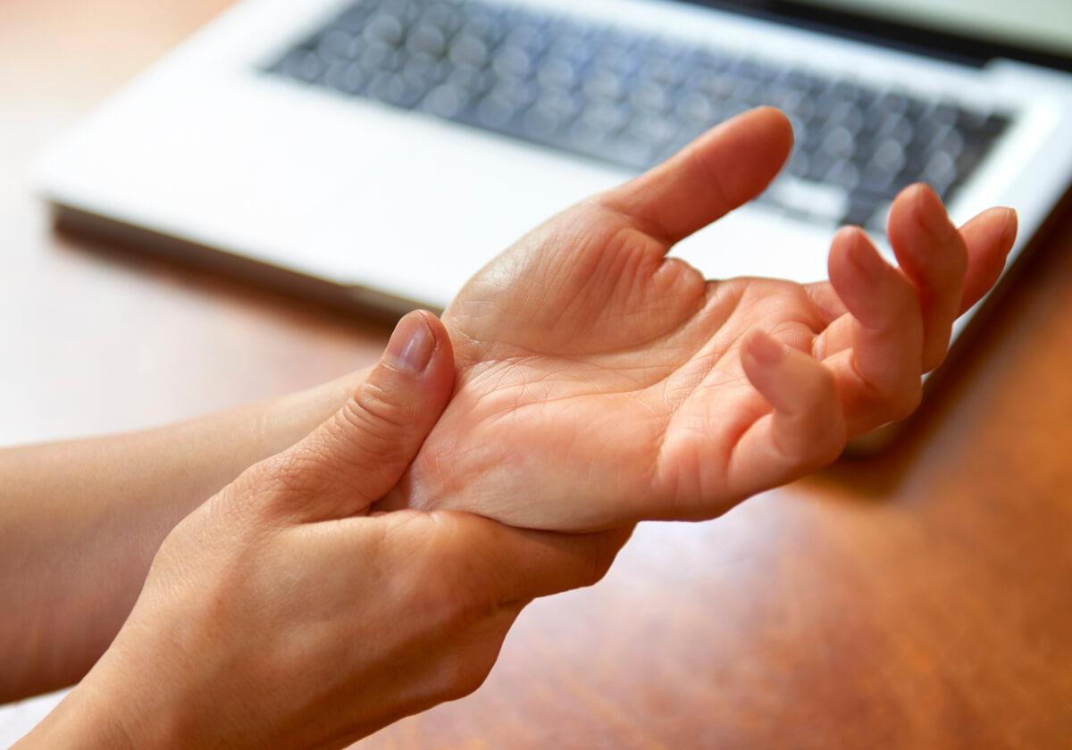 痛風・手の痛み|仙台市泉区・富沢市・大和町・大郷町で痛風外来は泉大沢ファミリークリニック