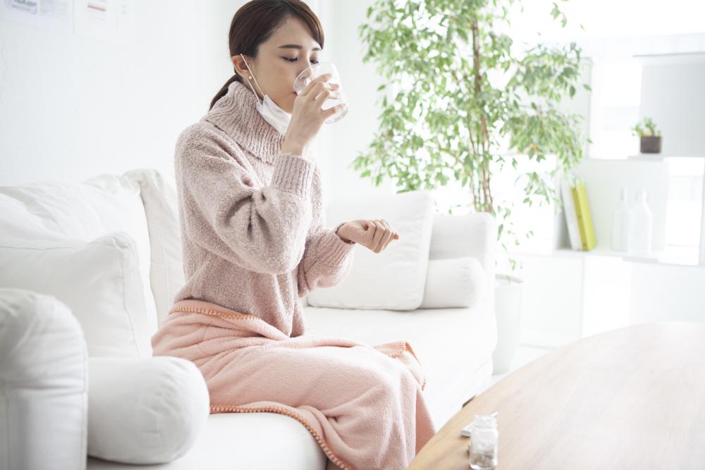 内科系疾患|泉大沢ファミリークリニック