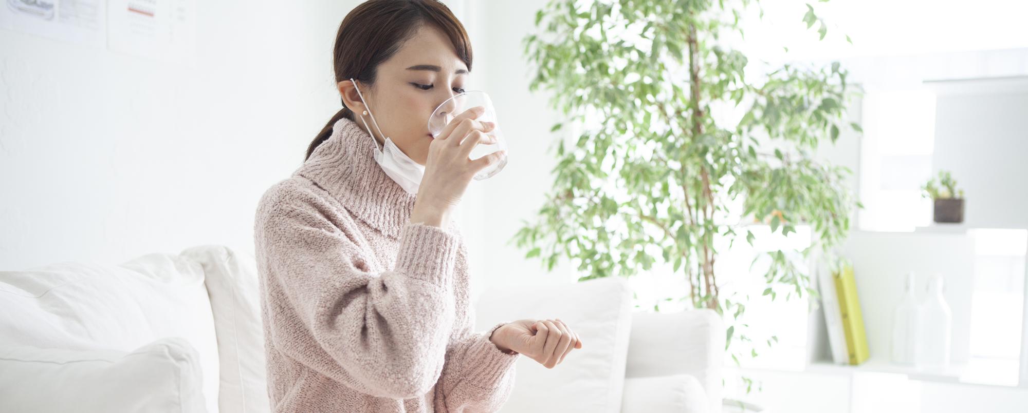 内科系疾患のお悩み|泉大沢ファミリークリニック