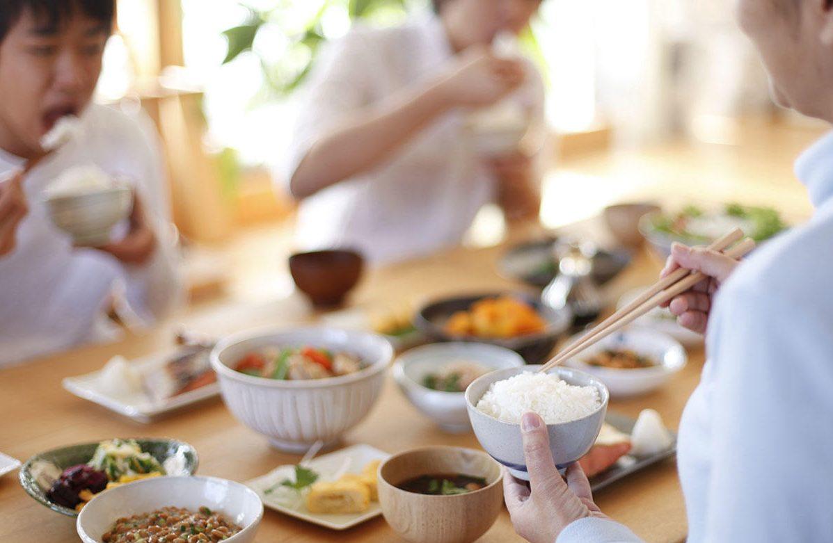 食事療法|仙台市泉区・富谷市・大郷町・大和町の内科クリニック