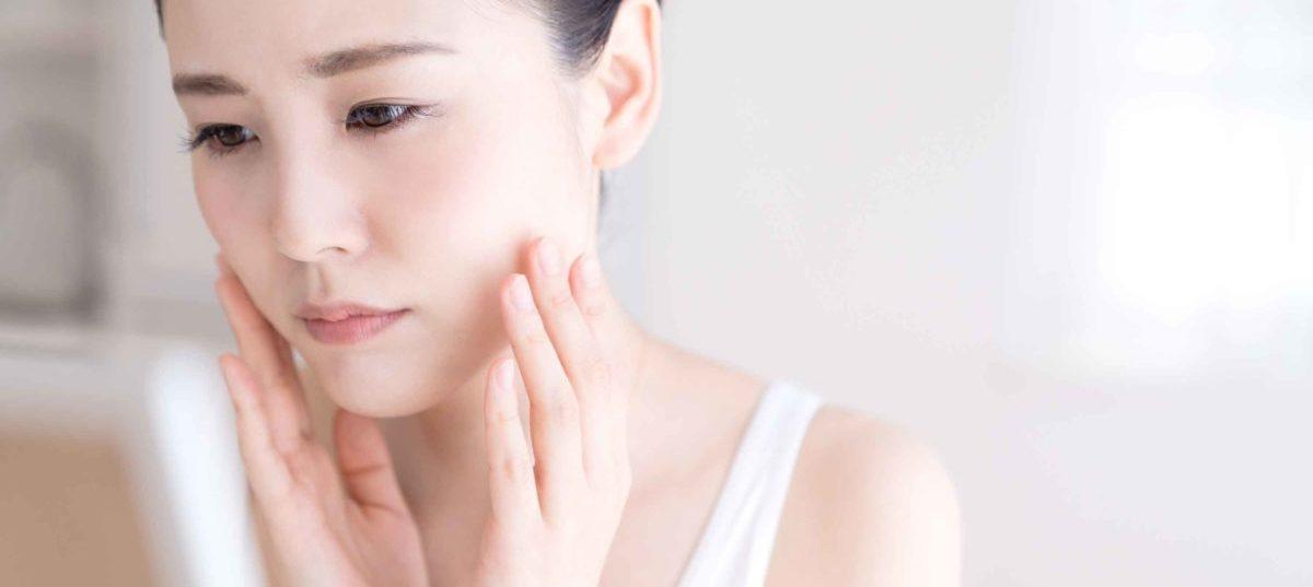 アレルギー疾患・皮膚科疾患|泉大沢ファミリークリニック