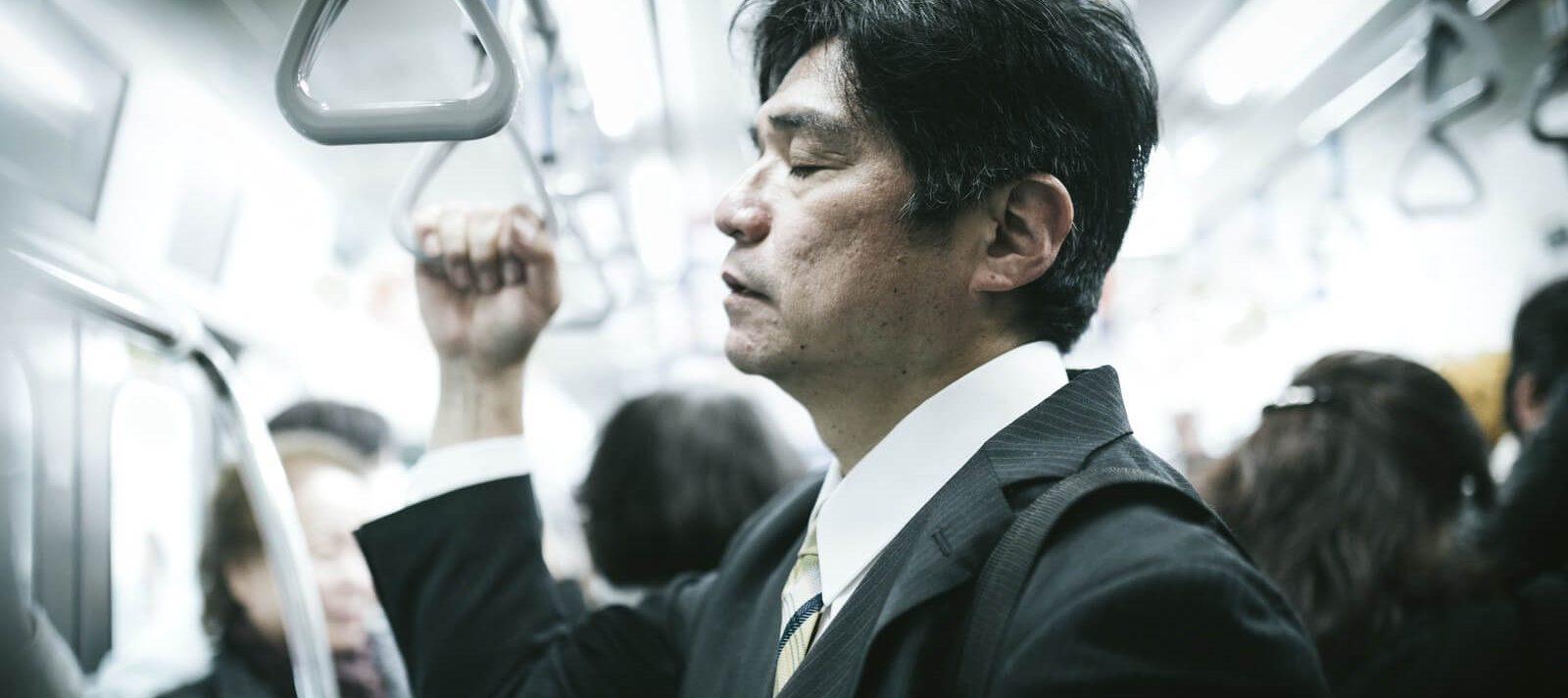 睡眠時無呼吸症候群|仙台市泉区でいびき外来をお探しの方は、泉大沢ファミリークリニックへ