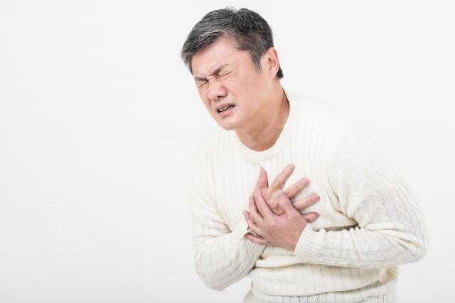 糖尿病の合併症|動脈硬化の予防は、泉大沢ファミリークリニックへ