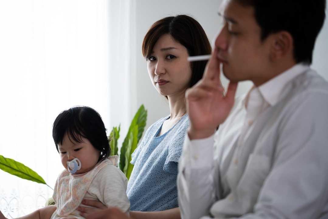 禁煙外来|泉大沢ファミリークリニック