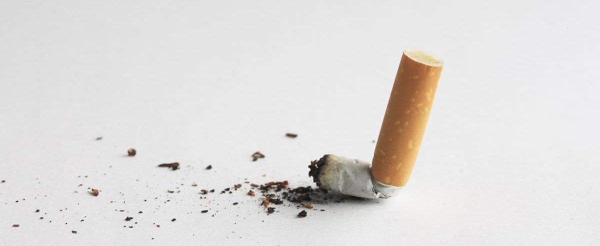 禁煙外来|仙台市泉区・富谷市・大和町・大郷町