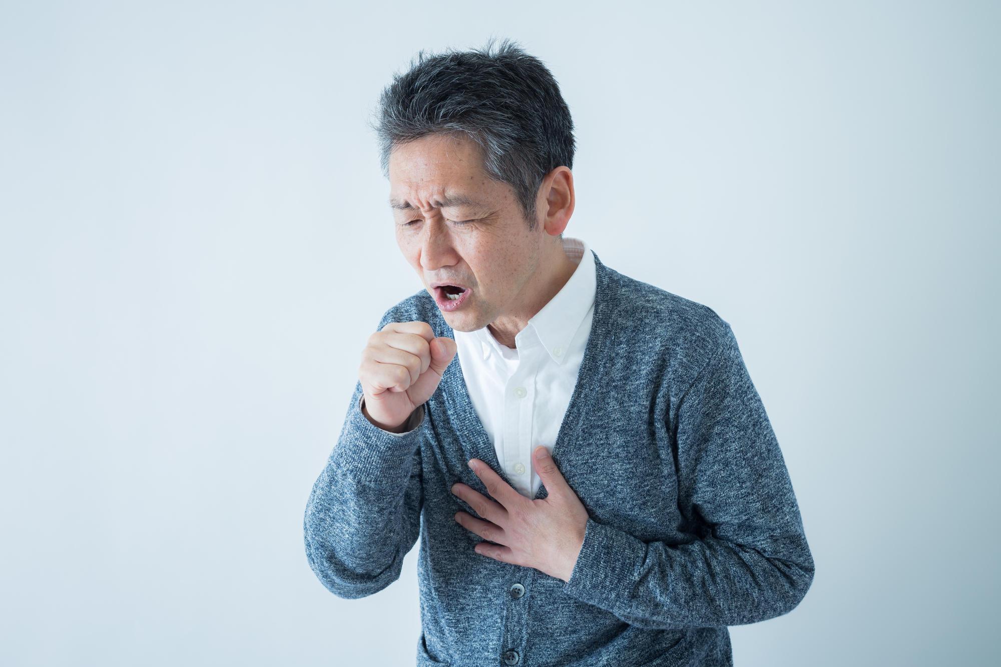 肺炎球菌ワクチン予防接種 仙台市泉区・富谷市で予防接種なら、泉大沢ファミリークリニックへ