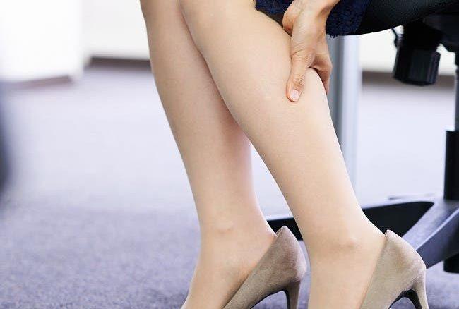 足のむくみ|仙台市泉区の泉大沢ファミリークリニック