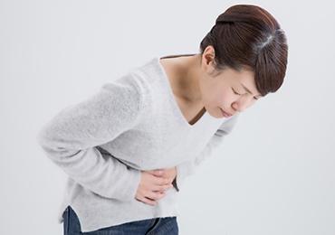 水痘帯状疱疹ワクチン予防接種 仙台市泉区の泉大沢ファミリークリニック