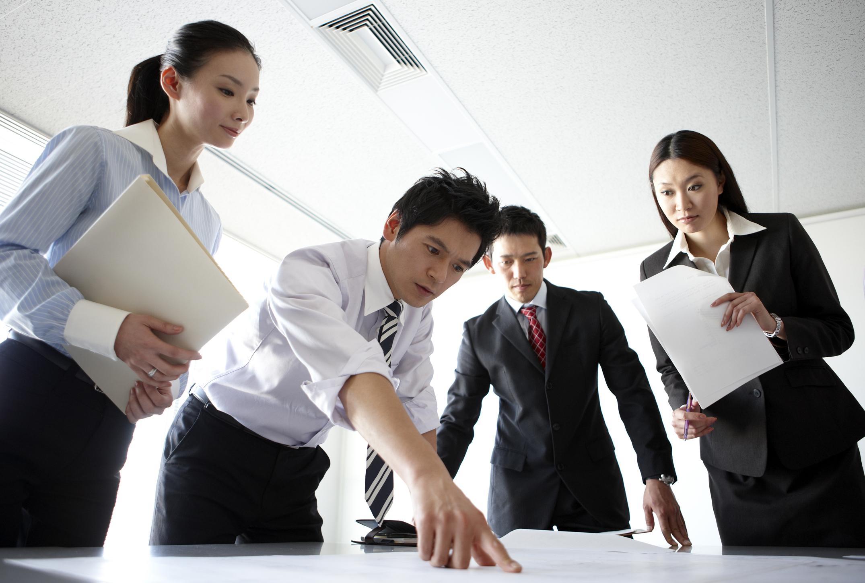 個人健康診断・企業健診|仙台市泉区の泉大沢ファミリークリニック