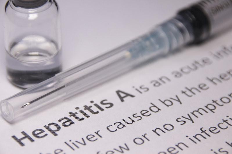 A型肝炎ワクチン予防接種|仙台市泉区の泉大沢ファミリークリニック